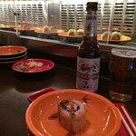 Photo of Oyisi Running Sushi