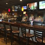 Photo of 84th Street Pub & Grille