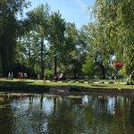 Photo de Centreville Amusement Park