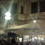 Zum Augustiner Foto