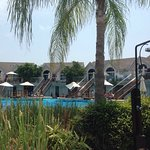 Long Beach Resort Hotel & Spa Foto