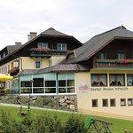 Photo of Hotel Winkler