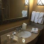Foto de Hilton Garden Inn Missoula