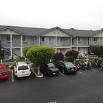 Photo of Cayucos Beach Inn
