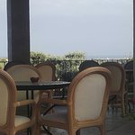 SENTIDO Pula Suites Hotel Golf & Spa Foto