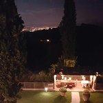 Photo of Villa Giorgia - Albergo in Collina