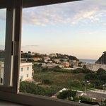 Foto de Hotel Celeste