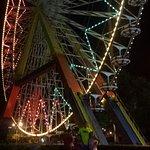 Parque Diverland