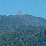 Pico do Papagaio Foto