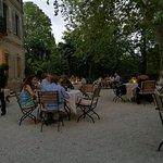 Photo de Le Chateau des Alpilles