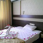 Lonicera World Hotels Foto