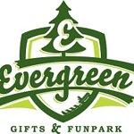Evergreen Gifts & Fun Park