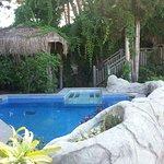 Crystal Sunrise Queen Luxury Resort & SPA Foto