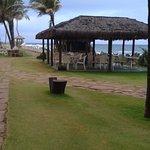 Foto de Catussaba Resort Hotel