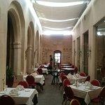 Foto de Hotel San Antonio el Real