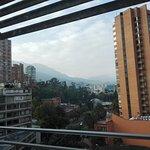 Ibis Bogota Museo Foto