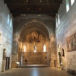 Foto de The Met Cloisters