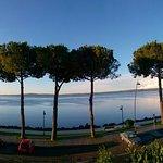 Photo of B&B La Terrazza sul Lago