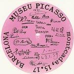 Museo Picasso Foto