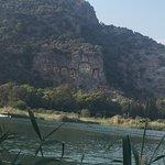 Photo of Berg Hotel