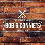 Bob and Connie's Restaurant & Pub