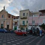 Photo of Antico Palmento