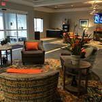 Photo of Candlewood Suites Kearney