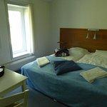 Foto de Motel Nordsoen
