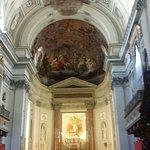 Foto di Cattedrale di Palermo
