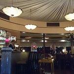 Photo of Restaurant Parkheuvel