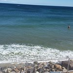 Photo de Lafayette's Oceanfront Resort