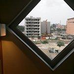 Photo de Ibis Abidjan Marcory