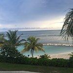 Foto di Grand Palladium Lady Hamilton Resort & Spa