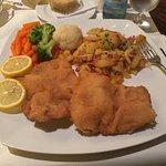 Foto de Hotel & Restaurant Danner