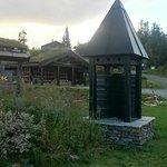 Photo of Aurdal Fjellpark Valdres