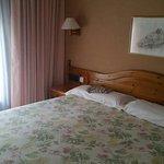 Photo de Guillem Hotel