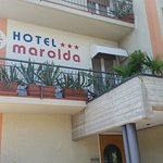 Photo of Marolda Hotel