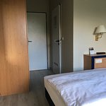 Photo of Hotel Koenigstein Kiel by Tulip Inn