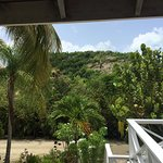 Photo de Galley Bay Resort