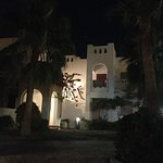 Charm of Sharm - Day Tours Foto
