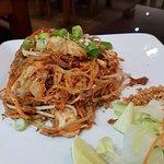 Photo de Thai Thai - East