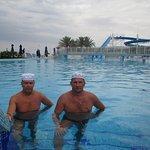 Samira Club Foto