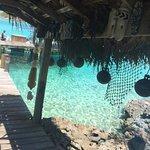 Photo de Island World Adventures