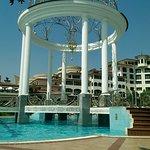 Helena Sands Hotel Foto