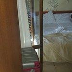 Photo de Hotel Rivadoro