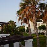 Photo de Club Jandia Princess Hotel