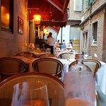 Photo of Bistrot de Venise