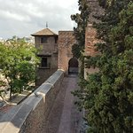 Photo of Alcazaba