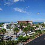 Hampton Inn & Suites St. Augustine-Vilano Beach Foto