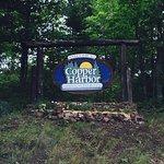 Foto di Keweenaw Mountain Lodge